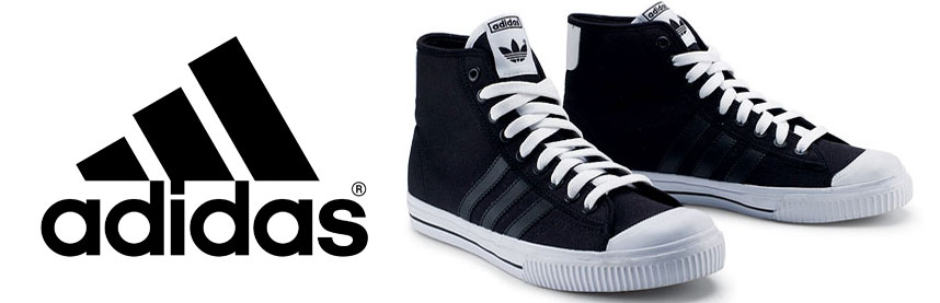 Adidas Shoes Price In Nepal