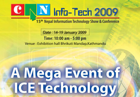 can-infotech-2009