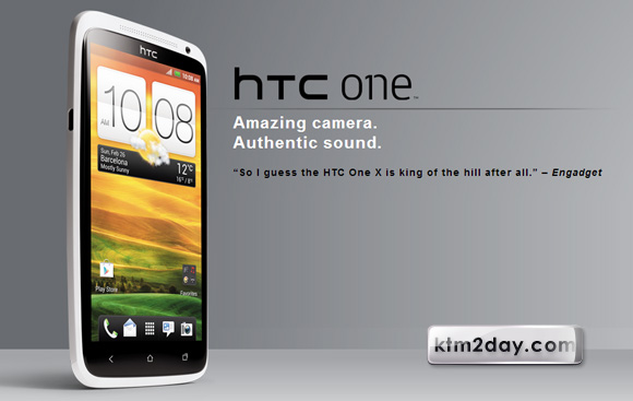 all htc phones with price. mobile phone prices in nepal. htc all htc phones with price .