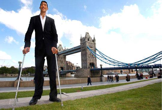 worlds-tallest-man1