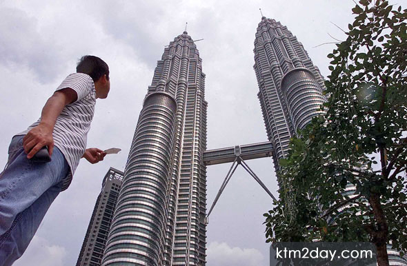 Malaysia topped in Nepali labour destination