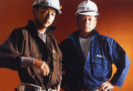 Japan wants to replace Chinese workers with Nepali