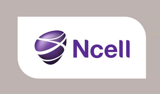Mero Mobile rechristened to Ncell