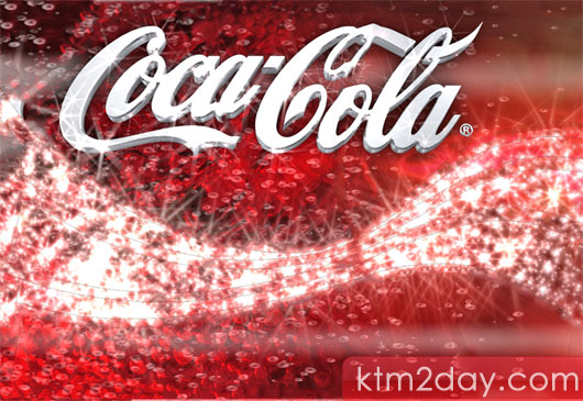 Coca-Cola set to expand market in Nepal