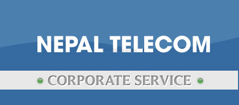 Nepal Telecom to start offering corporate services within a month