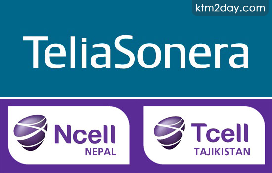 Ncell subscribers base broadens to 2.4 million