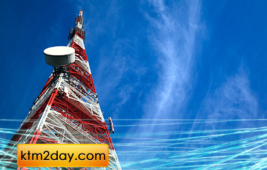 UTL's release of 10 Mhz spectrum pave way for new 3G operators