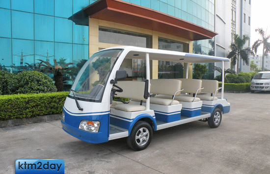 Chinese Ev S Launched In Nepali Market Ktm2day Com