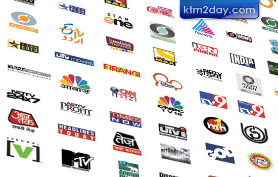 Government to put ban on unregistered foreign TV channels in Nepal