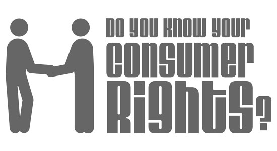Government plans to overhaul legal provisions involving consumer rights in Nepal