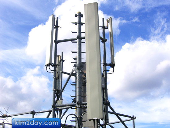 Nepal Telecom to add 500 more BTS tower for GSM service