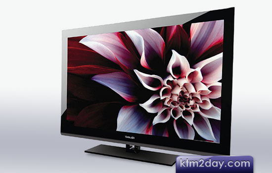 Yasuda launches two LED TVs in Nepali market