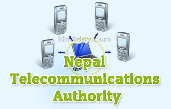 Nepal Telecommunications Authority set to fix tariff for interconnection