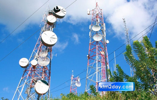 NTA prepares 10 year plan to regulate telecom services