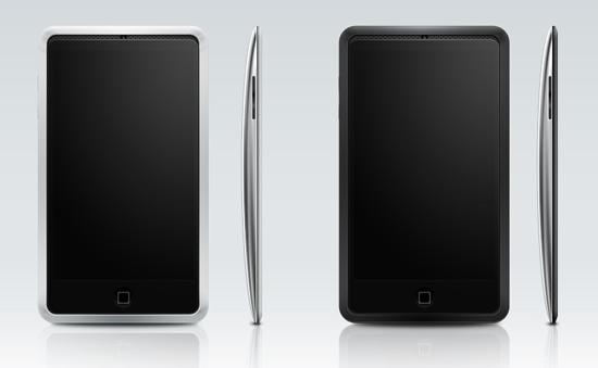 Apple iPhone 4S Launched +Specification