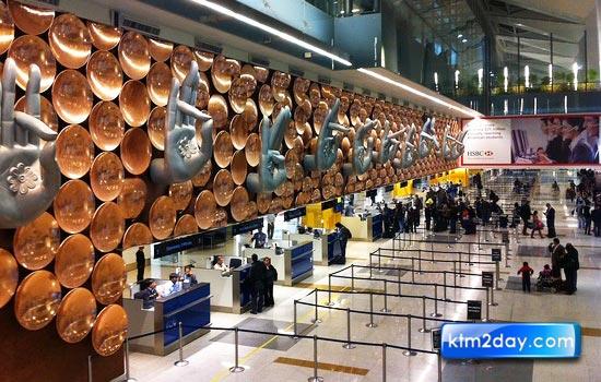 Delhi-KTM airfare hike in offing