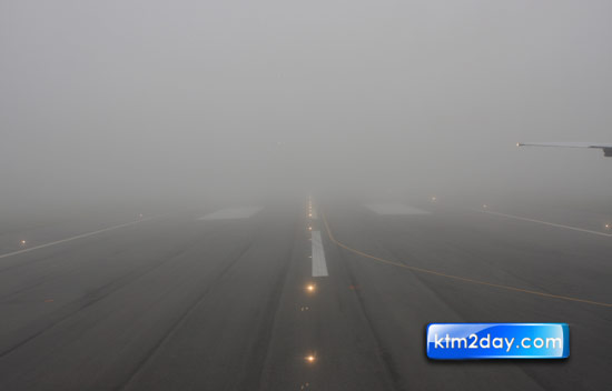 airportfoggy