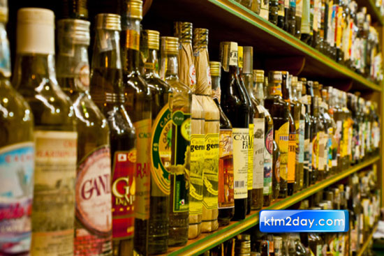 After a decade, govt to allow new players in liquor market