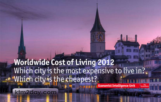 costoflivingsurvey