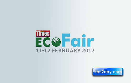 Nepali Times Eco-Fair from Feb 11