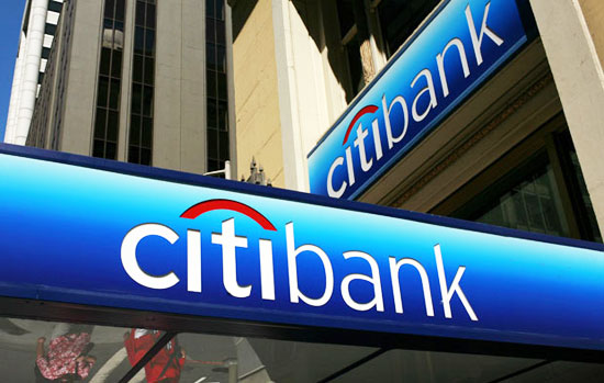 Citi's exit from Nepal opens door for other banks