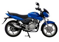 Bikes In Nepal All Popular Bikes Prices In Nepal List Bajaj