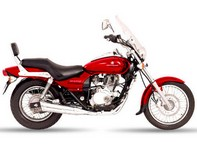 Bajaj avenger 150 price in nepal