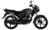 bikes in nepal all popular bikes prices in nepal list