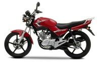 Yamaha bike price in nepal 2019