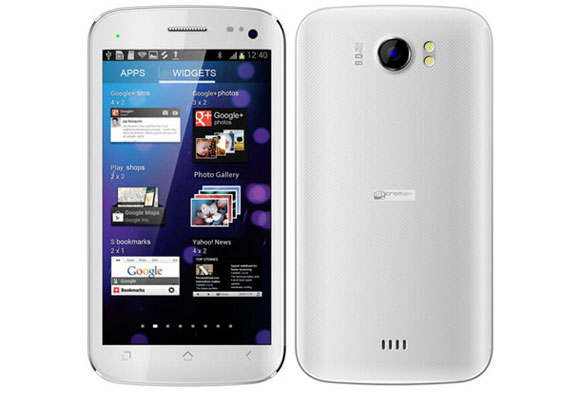 micromax-a110-canvas2