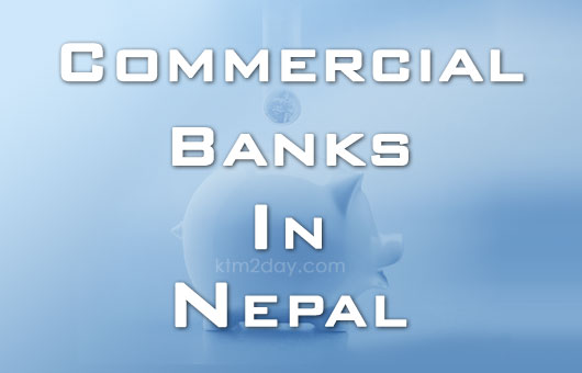 Banking in Nepal: Exciting Times Ahead