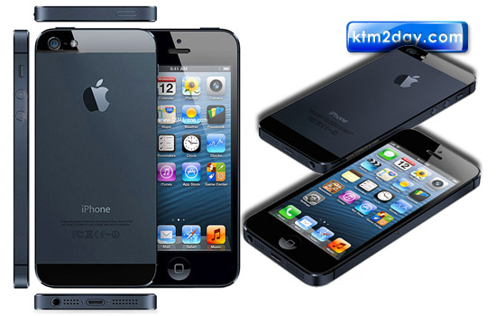 iphone 5 prices apple iphone 5 price in nepal ktm2day 11025