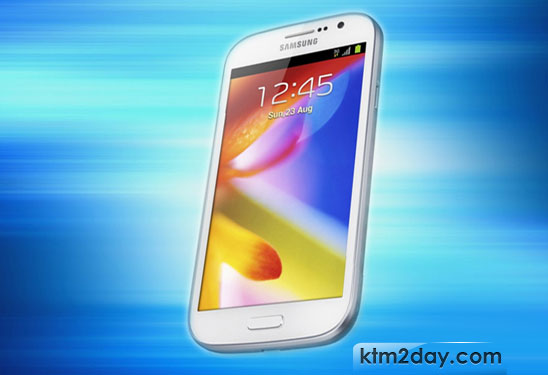 samsung-galaxy-grand-price-in-nepal