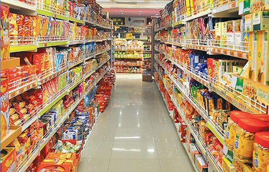 Mega Mart to open 11 new stores in 2013