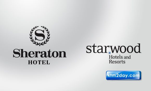Sheraton re-enters Nepal