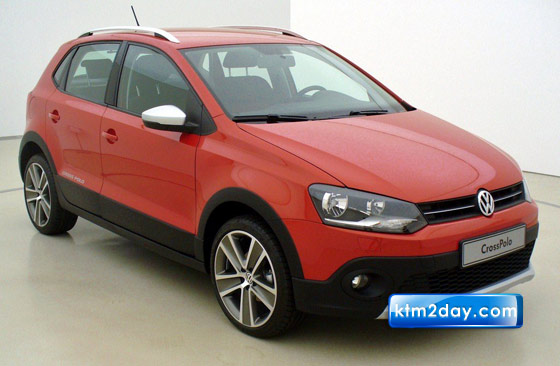 Volkswagen new Polo variants launched