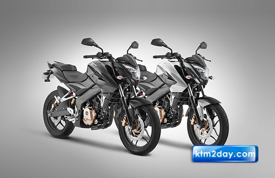 Bikes drag auto registration down to 9%