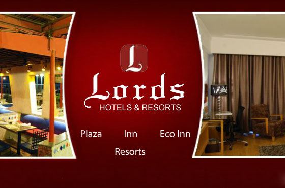 lords-hotels-and-resorts