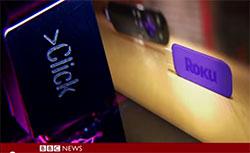 BBC Click 03-05-2014