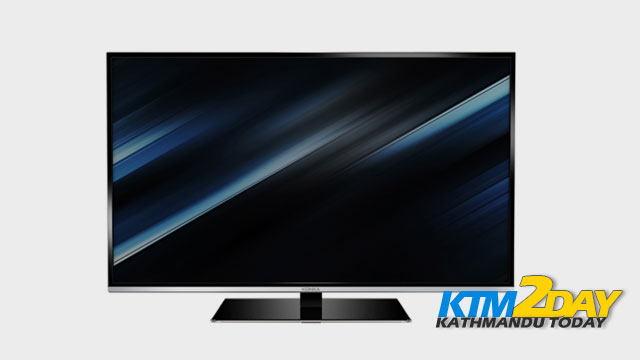 Konka launches 10 new led tv models