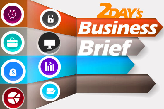 Business Brief - July 21,2014