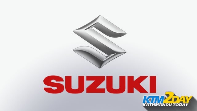 New Suzuki outlet by VG Automobiles