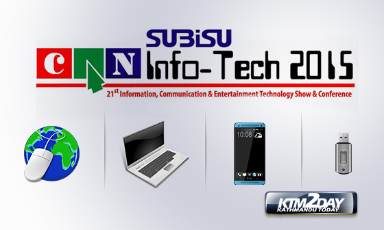 can-infotech-2015