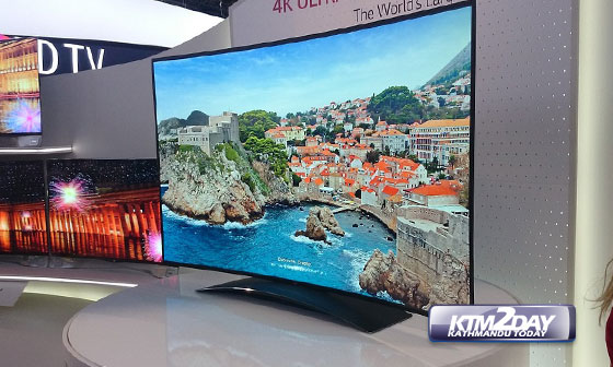 LG brings offers on LED TVs
