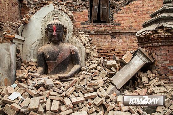 nepal-economy