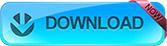 download-btn
