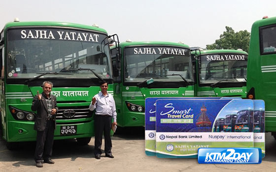 sajha-smart-travel-card