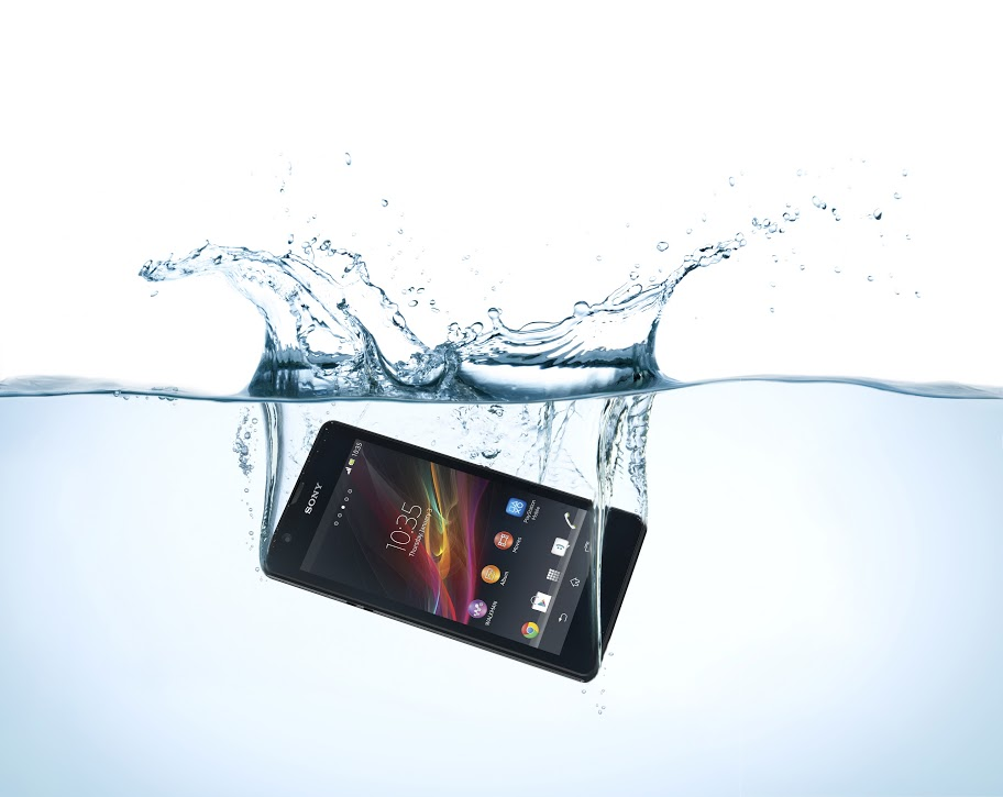 Sony Xperia Smartphone Price in Nepal