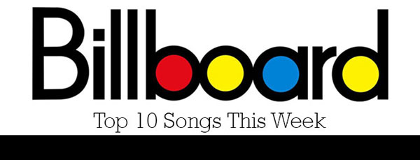 Billboard Hot 100 - Top 50 Singles (Week 3, 2016)