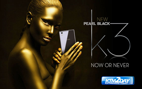 colors-pearl-black-k3